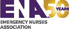 Emergency Nurses Association Celebrates 50th Anniversary Year