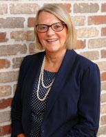 Jordan, Kathleen Sanders