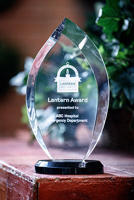 lantern_body_400