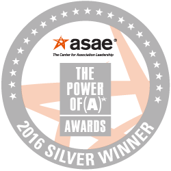 2016 Power of A Silver