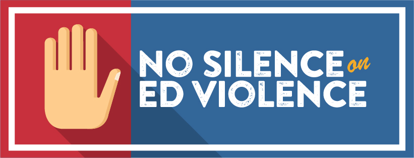 Emergency Physicians and Emergency Nurses Unite to Stop ED Violence