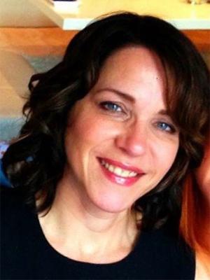 Agnes Kathleen Gantz, RN, CEN