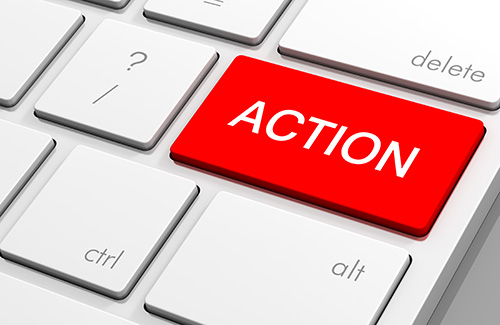 action_alert_promo_500x325