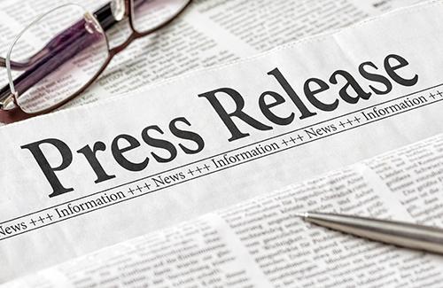 press_release_promo_500x325