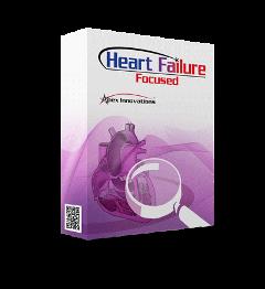 Heart Failure Focused