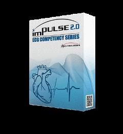 imPULSE 2.0 ECG