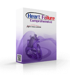 Heart Failure – Comprehensive