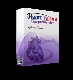 Heart Failure – Comprehensive