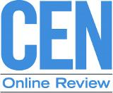 CEN Online Review