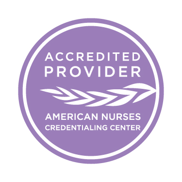 Trauma nursing core course tncc accredited provider logo fandeluxe Image collections