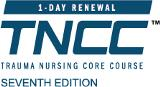 TNCC 1-Day Renewal Course