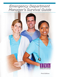 ED_Managers Survival Guide_cover_200