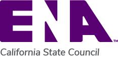 california-state-council