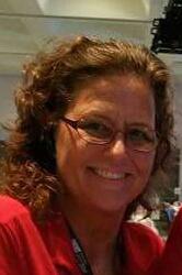 Lynn Howard headshot