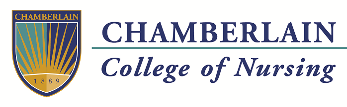 chamberlain_college_of_nursing_logo