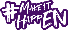 MakeItHappEN_purple_web