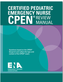 CPEN Review Manual, 1st Edition