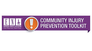The Community Injury Prevention Toolkit