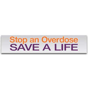 Emergency Department Safety NET: Naloxone Education Toolkit